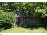 722 Faust Road - Photo 14