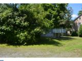 722 Faust Road - Photo 15