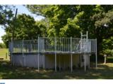 722 Faust Road - Photo 20