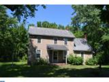 722 Faust Road - Photo 3
