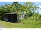 722 Faust Road - Photo 9