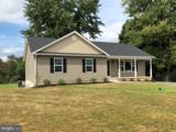 2543 Martinsburg Pike - Photo 4
