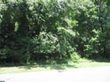 708 Pinelawn Avenue - Photo 1