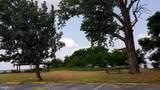 LOT #6 Nanticoke Road - Photo 13