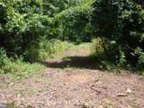 Lot 8 Harmony Hill Road - Photo 3