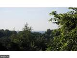 Lot 8 Harmony Hill Road - Photo 33
