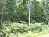 23 Ridge Trail - Photo 2