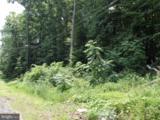 23 Ridge Trail - Photo 3
