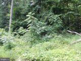 23 Ridge Trail - Photo 5