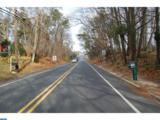 1597 Almonesson Road - Photo 16