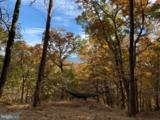 87A Sideling Mountain Trail - Photo 1