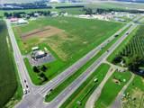 15560 Sussex Highway - Photo 1