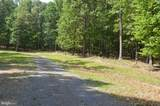 30 Bear Paw Drive - Photo 4
