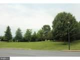 161 Fairwood Avenue - Photo 2