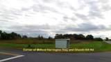 Lot 2 Milford Harrington Highway - Photo 1