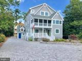 39634 Seatrout Circle - Photo 1