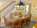 39634 Seatrout Circle - Photo 14