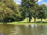 6900 Lake Pointe Drive - Photo 1