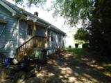 321 Williams Street - Photo 24
