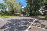 837 Village Road - Photo 59