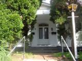 316 Burd Street - Photo 1