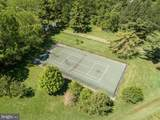 24671 Beverly Road - Photo 30