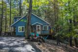 294 State Park Road - Photo 19