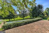 4 Pond Ridge Lane - Photo 50
