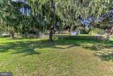 4 Pond Ridge Lane - Photo 52