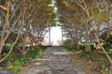 24564 New Post Road - Photo 48