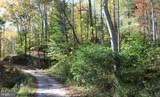 Lost Lane Road - Photo 9