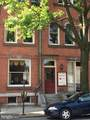18 Church Street - Photo 1