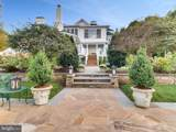 2 Golf Course Road - Photo 61