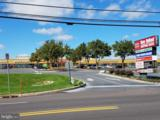 677 Main Street - Photo 2