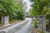 285 Hall Creek Drive - Photo 3