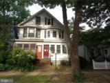 64 Grove Street - Photo 1
