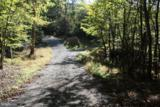 Crystal Falls Drive - Photo 15