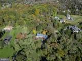 1323 Lot # 2 Gypsy Hill Road - Photo 24