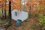 113 Saylers Creek Road - Photo 12