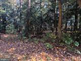 Lot 7 Wild Oak Drive - Photo 2