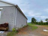 1505 Heide Cooper Road - Photo 3
