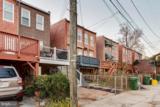 3815 Beech Avenue - Photo 40