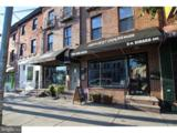 5-7 Girard Avenue - Photo 2