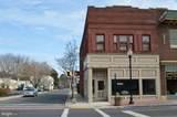 143 Market Street - Photo 2