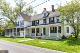 3414 Allen Road - Photo 2