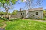 24258 Somerville Road - Photo 5