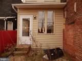 2122 Fayette Street - Photo 44