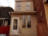 2122 Fayette Street - Photo 45
