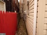 2122 Fayette Street - Photo 46