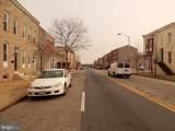 2122 Fayette Street - Photo 50